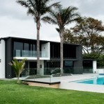 Lucerne House | Architecture, Design & Inspiration | Scoop.it