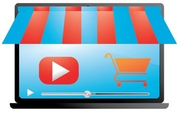 Why Small Business Fail to Make a Cut in The eCommerce World | Yahoo Store Tips | Scoop.it