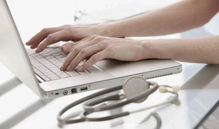 La télémédecine, outil d'avenir pour les maladies chroniques | De la E santé...à la E pharmacie..y a qu'un pas (en fait plusieurs)... | Scoop.it