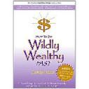 How to Be Wildly Wealthy FAST: A Powerful Step-by-Step Guide to Attract Prosperity and Abundance into Your Life Today! book download<br/><br/>Sandy Forster and Suzanne Dean<br/><br/><br/>Download here http://baommse.i... | The Secrets of Successful People | Scoop.it