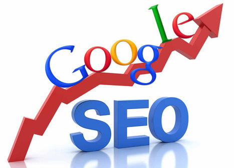 SEO Melbourne, SEO Company, Search Engine Optimisation Services | Internet Marketing | Scoop.it