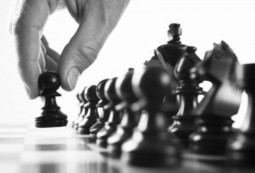 The Evolution of Competitive Intelligence: Attitudes and Technology Have Changed, but the Purpose Remains the Same | Competititve Intelligence and Market Analysis | Scoop.it