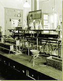 The Discovery of Insulin | Medical Innovations | Scoop.it