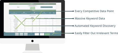 Term Explorer | Online Marketing Resources | Scoop.it