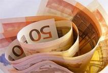 Le gouvernement a-t-il donné le feu vert au nouvel outil de spéculation contre la dette française ? | Attac France | menfin utopiste | Scoop.it