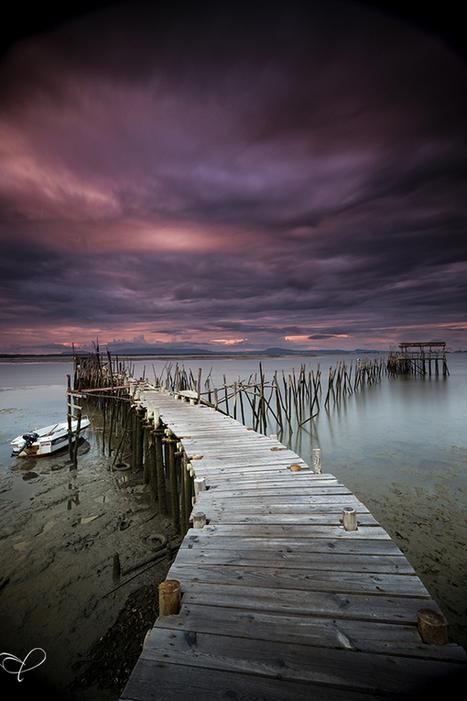 Landscapes by Chantal Lichtenberg | Fotografia | Scoop.it