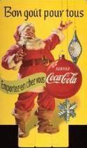 La stratégie marketing de Coca-Cola - COCA-COLA   Communiquer en entreprise !!!   Scoop.it