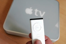 Apple talks to media and pay-TV companies including TWC about revamped set-top box | Cable TV | Scoop.it