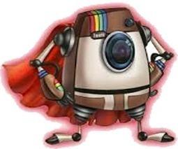 Buy Instagram Followers - buy instagram followers | Online Social Media | Scoop.it