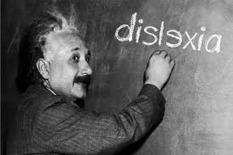 PROBLEMAS DEL APRENDIZAJE: TIPOS DE DISLEXIA   DISLEXIA   Scoop.it