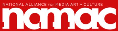 Media Arts Organizations in the Evolving Digital Landscape: A Report from the Field   NAMAC   Community Media   Scoop.it