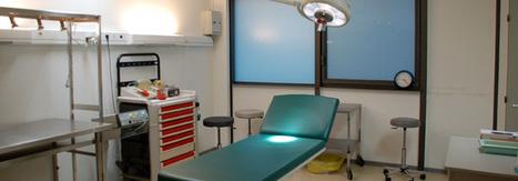 Traitement de la calvitie par microgreffes de cheveux et implant capillaire à Marseille | Chirurgie esthetique | Scoop.it