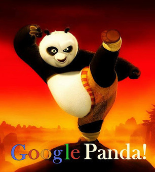 What The Changes In Google Panda Mean For Your Website? | Tips And Tricks For Pc, Mobile, Blogging, SEO, Earning online, etc... | Scoop.it