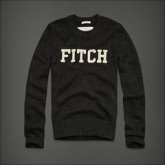 Abercrombie and Fitch Mens Sweaters | Like fashion world | Scoop.it