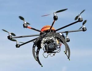 Periodismo Drone | Ciberperiodismo | Scoop.it