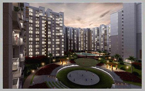 Aditya Urban Homes NH 24, Ghaziabad Aditya Project NH 24 | Aditya Urban homes | Scoop.it
