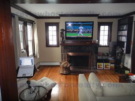 Have A Look At The Beautiful Apartments For Rent In Boston   Preview Properties   Scoop.it