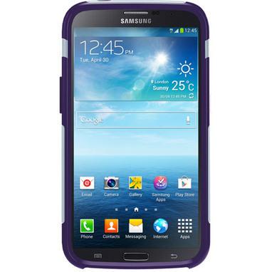 Commuter Series for Samsung Galaxy Mega | REXROC | Hot Technology News | Scoop.it