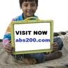 ABS 200 ASH Course Tutorial (abs200.com)