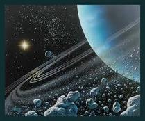 Sher Astrology » Blog Archive » What Uranus Brings to Us | meditation and wel being | Scoop.it