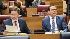 El PP valenciano, salpicado de nuevo por la corrupción: la policía registra el Ayuntamiento de Sagunto | Partido Popular, una visión crítica | Scoop.it