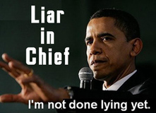 """No Evidence of Syria WMDs… And Still a Call for War? Again? Obama Pushes for a """"No Fly Zone"""" 