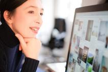 La vraie force de Pinterest c'est le ré-épinglage | Médias sociaux & communication | Scoop.it