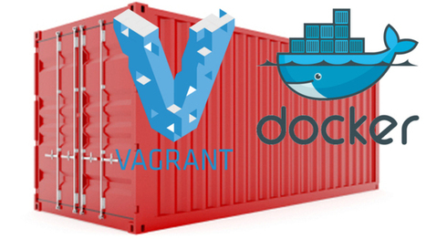 Vagrant with Docker: How to set up Postgres, Elasticsearch and Redis on Mac OS X | S. Architecture | Scoop.it