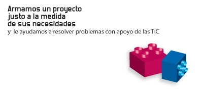 UNAM te ayuda -Asesoría en proyectos TIC -Dirección de Colaboración y Vinculación | Maestr@s y redes de aprendizajes | Scoop.it