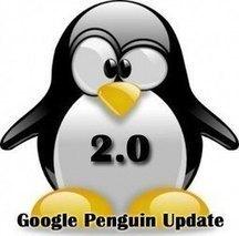 Пингвин ъпдейт 2.0 вече е факт! - SEO TEO   SEO   Scoop.it