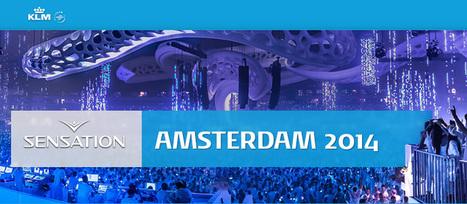 — Deals & Discounts — Spundge | VIP SERVICE Amsterdam™ | Scoop.it