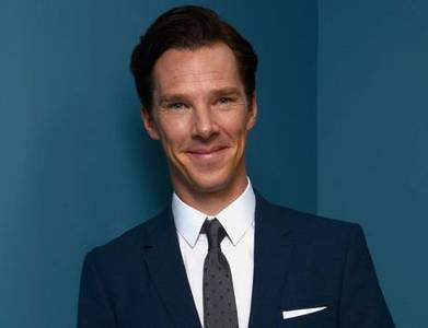 'It's not like I've completely conquered everything': Benedict Cumberbatch interview | Benedict 221B | Scoop.it