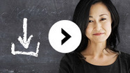 Share My Lesson - Free K-12 Resources By Teachers, For Teachers | Into the Driver's Seat | Scoop.it