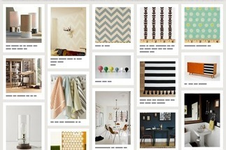 5 Tips to Increase Your SEO with Pinterest | Surviving Social Chaos | Scoop.it