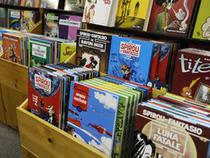 L'industrie du livre entre dans la campagne et interpelle les différents partis politiques au sujet de l'urgence de réglementer le prix des nouveautés | Bibliothèque et Techno | Scoop.it