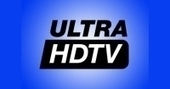 Televisione ad Ultra Alta Definizione | CarmineRicco | news INTERNET E TECNOLOGIA | Scoop.it