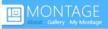 Montage. Herramienta de curación de contenidos   Curación de contenidos   Scoop.it