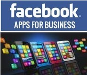 9 great Facebook Plugins to enhance your Online Business | Flying High With Technology and Business | Scoop.it