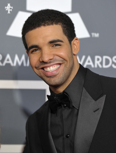 Drake - Daily Multiracial | Mixed American Life | Scoop.it
