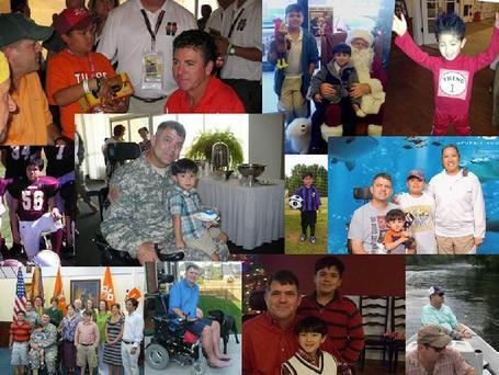 Veterans with ALS| To Live to Love Another Day | #ALSAWARENESS #PARKINSONS | Scoop.it