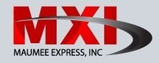 MXI, Inc. Now Hosting HHW Events for Earth Day | MXI INC 2014 | Scoop.it
