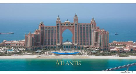 Dubai Vacation Package   jsdjitendra   Scoop.it