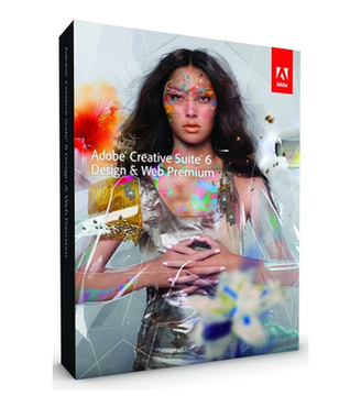 Adobe Design and Web Premium  CS6 Upgrade for Mac -  Download | lani and her favorite software | Scoop.it