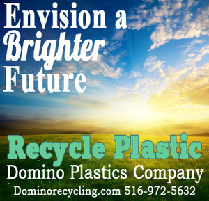 Recycle Plastic | Plastic Recycling | Scoop.it