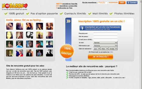 NoDaron - Test, Avis et Critique | Infos, Actus & News - Pinguinalité | Scoop.it