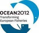 Stoppons la surpêche pour sauver les poissons mais aussi les pêcheurs - [CDURABLE.info l'essentiel du développement durable] | CDURABLE.info | Scoop.it