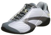Zumba Shoes For Women | Fashion | Scoop.it