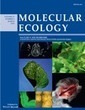 Stability and phylogenetic correlation in gut microbiota: lessons from ants and apes - Sanders - 2014 - Molecular Ecology - Wiley Online Library | Systems biology and bioinformatics | Scoop.it