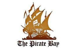 The Pirate Bay change encore de nom de domaine | Moshpit Browsing (Informatique) | Scoop.it