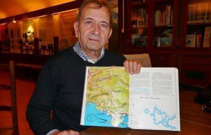 Environnement : L'institut Océanographique Paul Ricard au secours ... - Six-Fours.net   Marine Biologie   Scoop.it